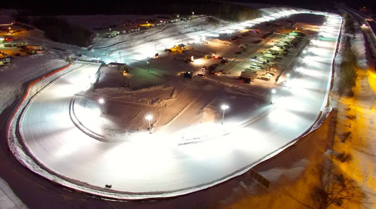 cropped-night-track.jpg