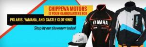 Chippewa Motors