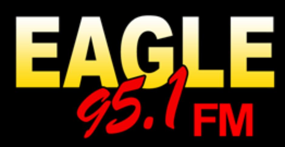 95.1 Eagle