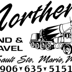 Northern Sand
