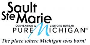 SSM-Pure Michigan