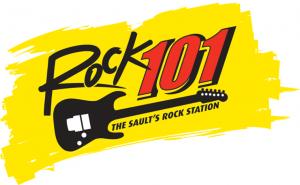 Rock101