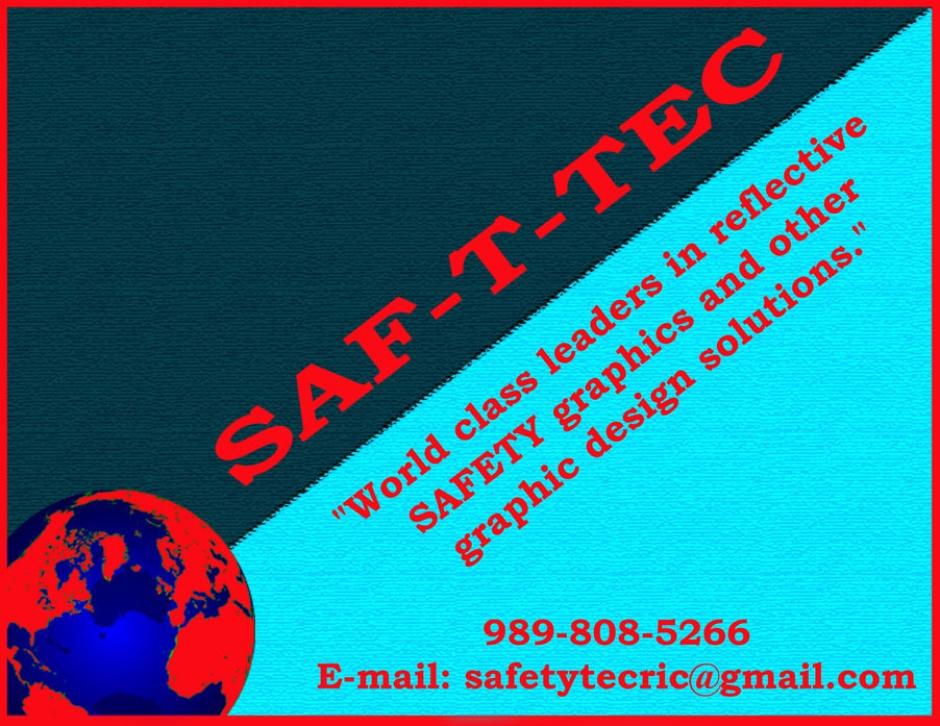 Saf-T-Tec