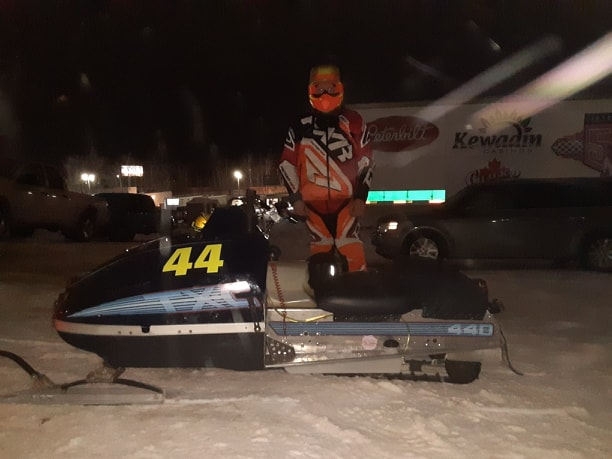 https://i-500.com/2020/02/01/bunke-racing-wins-the-52nd-annual-international-500-snowmobile-race/