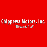 Chippewa Motors
