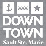 Downtown Sault
