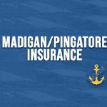 Madigan/Pingatore