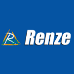 Renze Powersports
