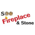 Soo Fireplace